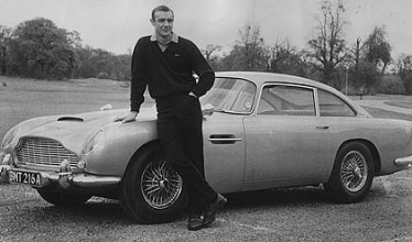 article400_james-bond-aston-martin-420x0
