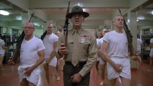 full-metal-jacket-stanley-kubrick-kootation-com-308098