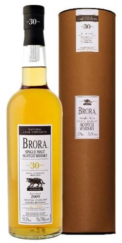 Brora-30-2009