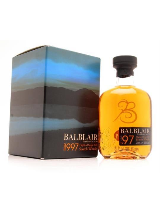 BALB 97