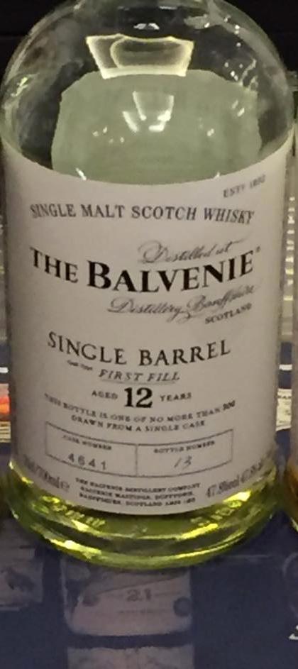 12 single barrel ok