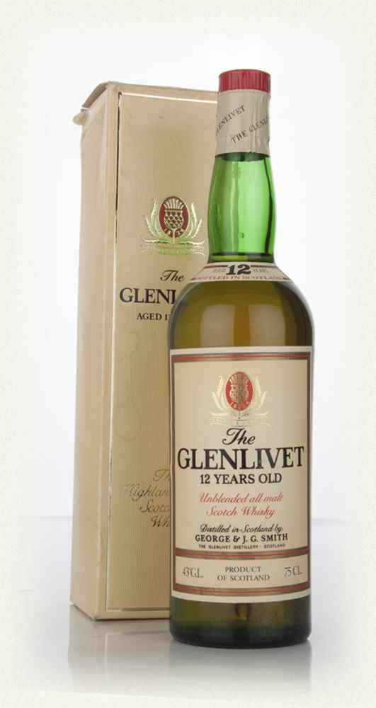 glen 12 all
